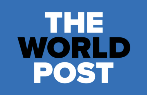 The WorldPost Advisory Council